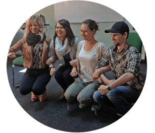 Drama Games for Language Learning (teenage to adult)