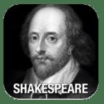 shakespeare-icon