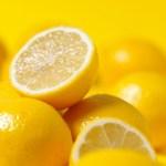 Master Cleanser: Liver Detox