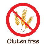 What is all of this 'gluten-free' stuff I've been hearing about?