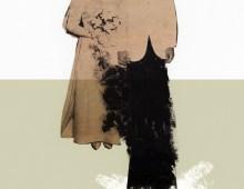 Collage Illustration Wedding X