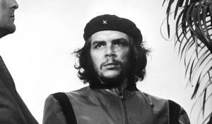 The Real Che Guevara Was No Hero