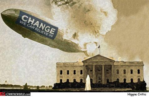 obama-hindenburg