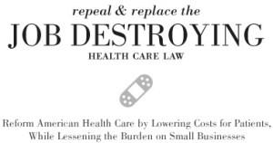title-healthcare