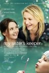 Damaris Culturewatch: My Sister's Keeper (review)