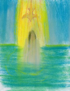 http://www.seedresources.com/view/images/christs-baptism