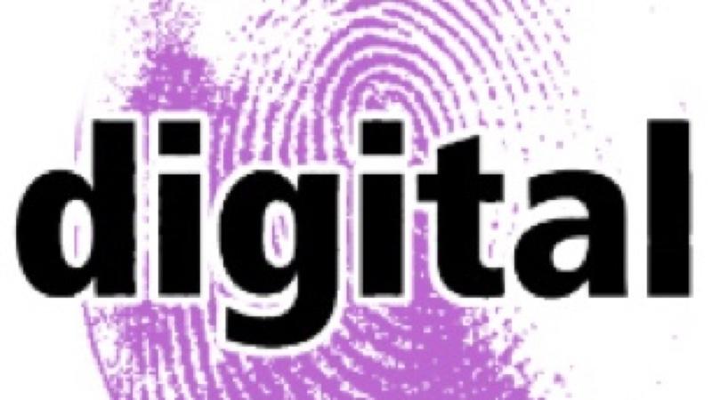 Digital Fingerprint: Social Media Consultancy