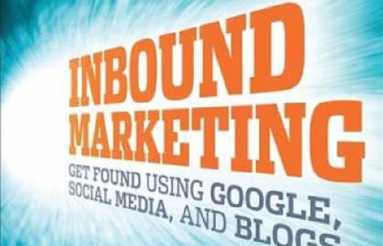 inbound-marketing-lg