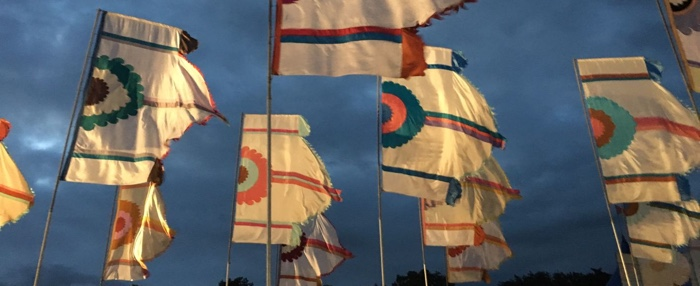 womad-flags