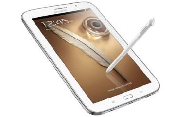 Samsung-Galaxy-Note-8.0-web