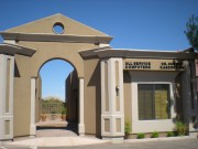 dr cheryl kasdorf office cottonwood arizona 300x225 Getting to Know Dr. Cheryl