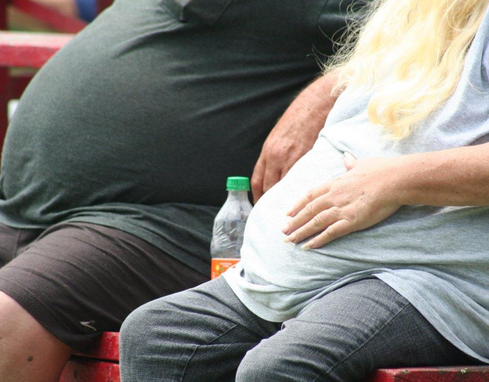 obesos-gordos