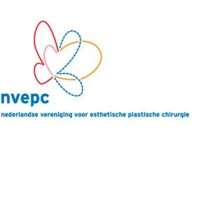 Logo NVEPC