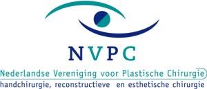 NVPC Logo