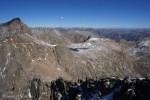 Windom and Lake 13,100