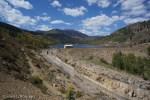 Rio Grande Reservoir