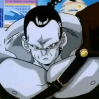 Android 13 vs Android 14