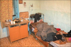 Andrey-Gadzhiev-chopped-up-18-month-old-niece-tossed-parts-into-oven-e1359065781106