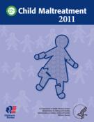 child_maltreatment_2011_cover