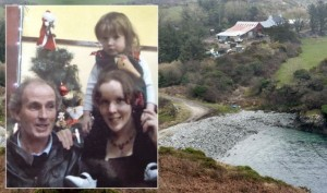 Rebecca-McCarthy-irish-father-drowned-child-and-himself-in-fear-he-would-lose-child-to-mother