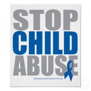 stop_child_abuse_poster-r7be584d210af40c290ad35efa86cd117_i0t_400