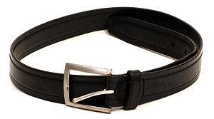 300px-Belt-clothing