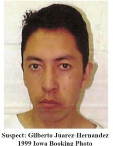 13-250-Gilberto-Juarez-Hernandez