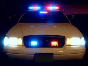 WPTV-police-lights-squad-patrol-car-generic_20130225094836_320_240
