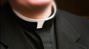 priest abuse crop