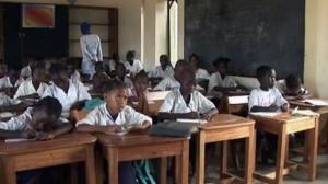 348236_Liberian-children