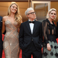FASHION: Cannes 2016 Opening Ceremony Round-Up