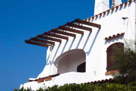 bigstock holiday villa 35419109