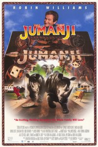 jumanji-movie-poster-1995-1020204078