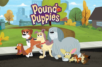 PoundPuppies2010