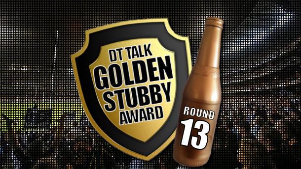 goldenstubbyaward_rd13