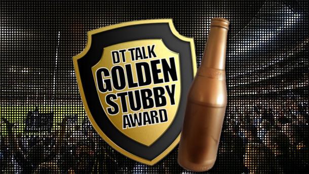 goldenstubbyaward