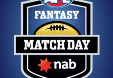 AFL Fantasy Match Day – Round 1 (Part 1)