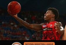 NBL Dream Team: Round 8 Preview