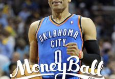 Moneyball NBA picks – Saturday 30th January 2016