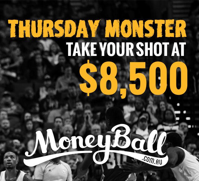 Moneyball Nba Picks Thursday 3rd December 2015