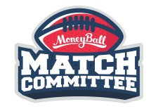 Preliminary Finals – Match Committee Podcast