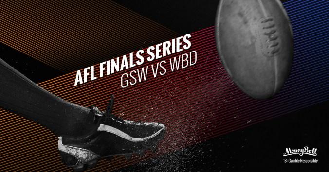 mb-afl-finals-gwsvssyd