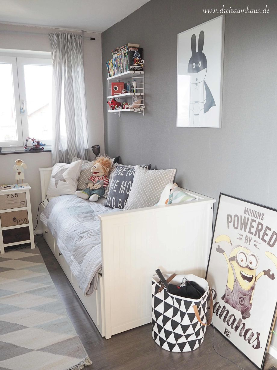 ikea d sseldorf kinderzimmer. Black Bedroom Furniture Sets. Home Design Ideas