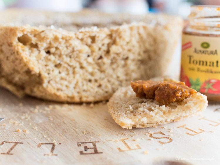 dreiraumhaus stilkiste ib laursen living deko brotrezept healthy food