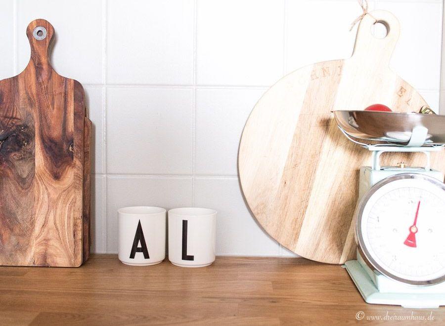 nicht ohne meine IKEA Küche…Küchenplanung 3D…