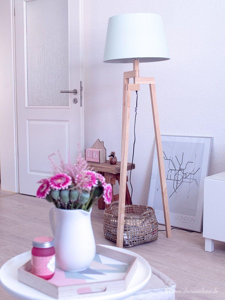 naturholz schlafzimmer. Black Bedroom Furniture Sets. Home Design Ideas