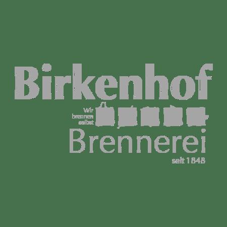 logo_birkenhof