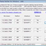 UniversalThemePatcher_V1.5_EN_2
