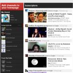 youtube-nuevo-01
