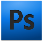 PhotoshopCS4icon-300x300